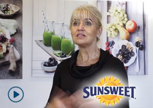 sunsweet making a difference featured
