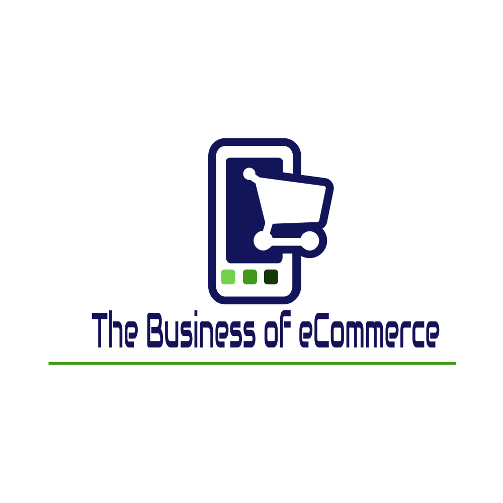 The Business of eCommerce Podcast – The Need for Integration – Delivering a Seamless Experience