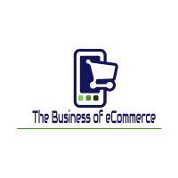 The Business of eCommerce Podcast